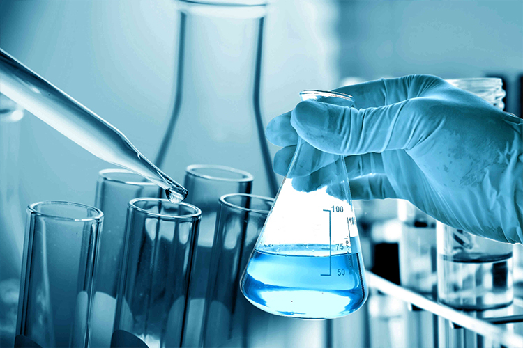 Best Medical Labs in Lahore Pakistan