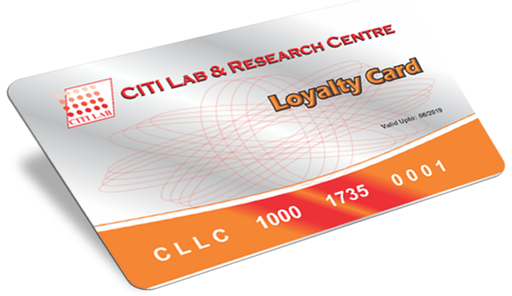 loyalty-card-of-citi-lab-and-research-centre copy
